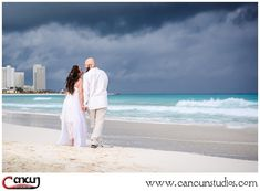 Are you having an intimate #renewalofvows on the beach in #Cancun - We offer photography packages to cover intimate events during your #Cancunvacation - Inquire for more information #cancunphotographer #cancunphotography #cancunvowrenewal #cancunplanner Cancun Vacation, Photography Packaging, Wedding Photography, Events, Beach, Cover, The Beach, Beaches, Wedding Photos