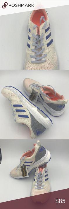 fa6d56983 Brand New Women s Adidas Adizero Tempo 9 Make them yours today! Brand New