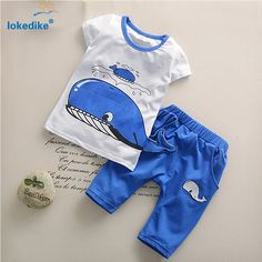 Kids Boys Clothes Summer 2016 New Toddler Boys Clothing Set Baby Boy Summer Clothes Children Clothing Cartoon T509♦️ SMS - F A S H I O N  http://www.sms.hr/products/kids-boys-clothes-summer-2016-new-toddler-boys-clothing-set-baby-boy-summer-clothes-children-clothing-cartoon-t509/ US $5.65    Folow @fashionbookface   Folow @salevenue   Folow @iphonealiexpress   ________________________________  @channingtatum @voguemagazine @shawnmendes @laudyacynthiabella @elliegoulding @britneyspears…