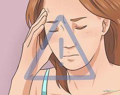 Bildtitel Heal Your Thyroid Naturally Step 13