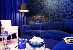 The Best Wonderful Home Interior With Old Blue Color Ideas: 20 Old Blue Wall Color Picture https://hroomy.com/home-decor/wonderful-home-interior-with-old-blue-color-ideas-20-old-blue-wall-color-picture/