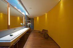 Galeria de Casa DIYA / SPASM Design Architects - 7