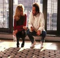 When Harry Met Sally 1989 Meg Ryan Billy Crystal Image 3 When Harry Met Sally, Harry And Sally, Meg Ryan, Best Fall Movies, Good Movies, Pretty Woman, Date Night Movies, The Big Sick, Billy Crystal