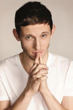 Jamie Bell actors-i-like Latest Men Hairstyles, Celebrity Hairstyles, Cool Hairstyles, Hairstyles Haircuts, Jamie Bell, Ideal Man, Hollywood Actor, Attractive Men, Celebrity Crush