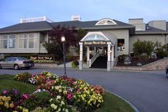 Stage Neck Inn offers conference and meeting planners a handy guide. Click to read more