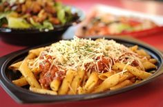 redd-rocketts-basil-pasta