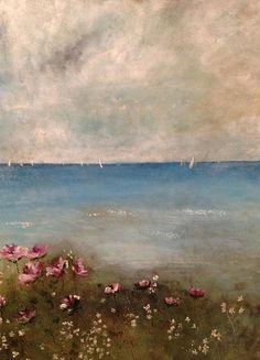 Charleston Art! by Jennifer Staten