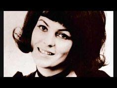 Paula Koivuniemi - En Antaa Muuta Voi (1968).
