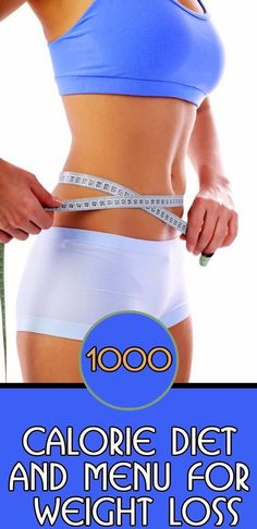 Dietary Program for Those Who Wish to Lose Weight Fast!