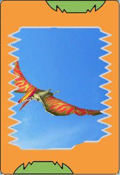 Real Dinosaur, Dinosaur Cards, King Craft, Dinosaur Discovery, Dinosaur Pictures, How To Train Dragon, Spinosaurus, Fire Art, Prehistoric Creatures