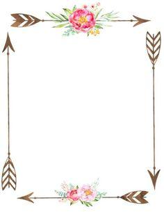 Borders For Paper Icon Design, Café Design, Flat Design, Design Studio, Page Borders Free, Page Borders Design, Free Boarders, Frame Border Design, Boarder Designs