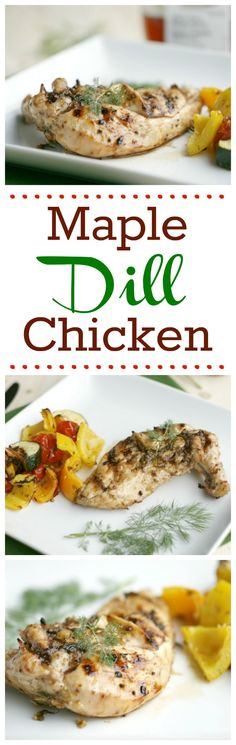 ... chicken a simple delicious and healthy recipe to enjoy grilled chicken