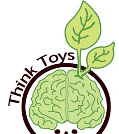 Think Toys