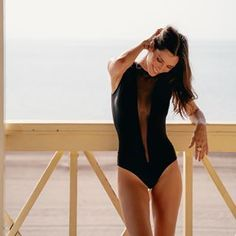 BEQUEVE® (@bequeve_official) • Instagram photos and videos Women's Swimwear, One Piece, Photo And Video, Videos, Photos, Instagram, Fashion, Moda, Pictures
