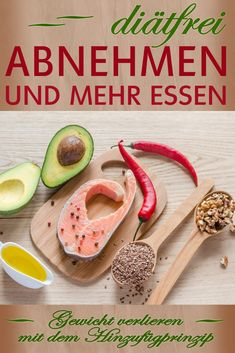 """A book that promises to """"lose weight"""" fast? That was yesterday – sustainable Ge … - Diet Doctors Calorie Counting, How To Lose Weight Fast, Healthy Recipes, Healthy Food, Meal Prep, Diet, Meals, Ethnic Recipes, Anstatt"""