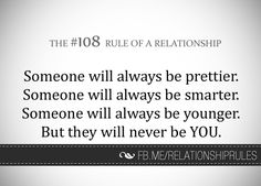 Rule of a Relationship Happy Pop, Make Me Happy, Win My Heart, Relationship Rules, Relationships, Always Remember, Positive Affirmations, Helping People, Wise Words