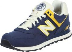new balance 574 rouge - 1000+ images about SNEAKERS on Pinterest | Adidas Originals, Zx ...