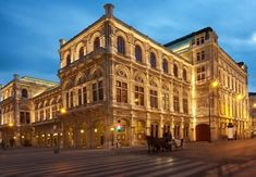 Vienna State Opera House Mozart Concert in Historical Costumes in Austria Europe Budapest, Vienna State Opera, Secret Escapes, Vienna Austria, Travel Advice, Travel Ideas, Travel Tips, Best Location, Great View