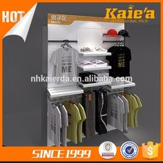 garment shop interior design,shop interior design,sport shop design