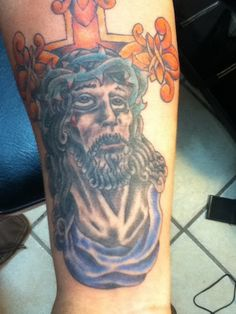 1000 images about thomas on pinterest california for Tattoo savannah ga