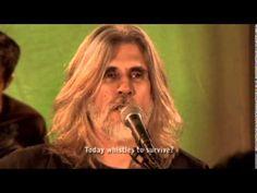 Arte e Poesia: Oswaldo Montenegro - A Lista (legendado/inglês)  G...