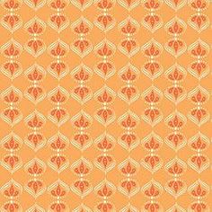 monaluna RANI  $15.00 from Cedar House Organic Fabrics.