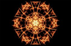 Free Image on Pixabay - Pentagram, Fire, Magic, Symbol Free Pictures, Free Images, Crystal Mandala, Magic Symbols, Christian Resources, Finding God, Fantasy Images, Law Of Attraction, The Magicians