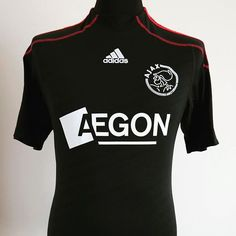 6e3146638d2 66 Best Beautiful Football Shirts images in 2019