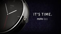 Motorola Unveils Moto 360 And It Is The Best Smartwatch You Can Buy Right Now - https://technnerd.com/motorola-unveils-moto-360-and-it-is-the-best-smartwatch-you-can-buy-right-now-3/?utm_source=PN&utm_medium=Tech+Nerd+Pinterest&utm_campaign=Social