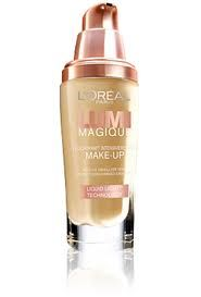 BEST DRUGSTORE FOUNDATIONS   Only the Best Beauty