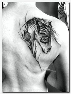 #tattooideas #tattoo piercing salons near me, aztec warrior skull tattoo, best shoulder tattoos men, son tattoo ideas, stargazer lily tattoo designs, koi symbolism, cross tattoo photos, upper back tattoos tumblr, tree forearm tattoo meaning, fairy wing tattoos on back, jesus crucifix tattoos, art tatoo, aztec girl tattoo designs, rose vine wrist tattoos, 60 year old woman with tattoos, koi fish japanese meaning