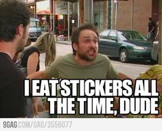 Charlie Kelly Its Always Sunny In Philadelphia Favorite Quote Tv Quotes, Funny Quotes, Funny Memes, Hilarious, Life Quotes, Charlie Kelly, Charlie Day, It's Always Sunny Quotes, Plus Tv
