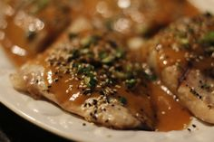 Miso-Mustard Grilled Sea Bass - http://biggreenasianegg.wordpress.com/2013/10/21/miso-mustard-grilled-sea-bass/