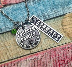 The Love of My Life Strong Caring Thoughtful A Great Provider an Awesome Mother My Lover and Best Friend FamilyGift Necklace with Name Wife Maureen Pendant Necklace