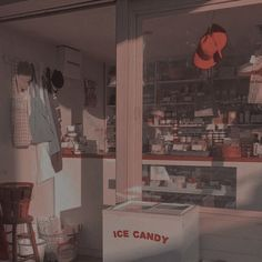 Find images and videos about aesthetic, red and icons on We Heart It - the app to get lost in what you love. Peach Aesthetic, Night Aesthetic, Brown Aesthetic, Aesthetic Themes, Aesthetic Images, Aesthetic Backgrounds, Aesthetic Vintage, Kpop Aesthetic, Aesthetic Photo