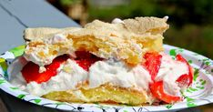 Gluteenittomasta elämästä kertova blogi. Sandwiches, Food, Eten, Paninis, Meals, Diet
