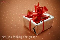 Are you looking for #gifts to send it to someone special? Just click here - http://www.flowerzncakez.com/