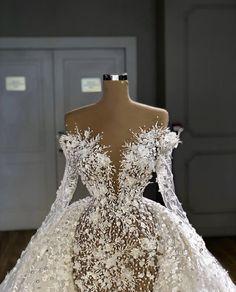 Sexy Wedding Dresses, Princess Wedding Dresses, Bridal Dresses, Gala Dresses, Event Dresses, Weeding Dress, Beautiful Gowns, Dream Dress, Marie