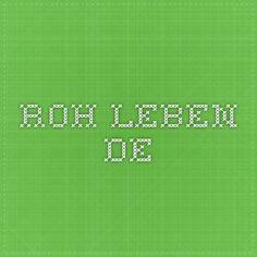 roh-leben.de