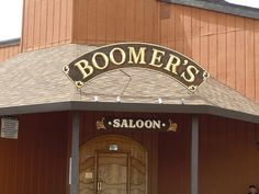 laytonville ca boomers - Google Search