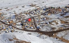 awesome Judge refuses request to halt Dakota Access pipeline work Check more at https://epeak.info/2017/02/14/judge-refuses-request-to-halt-dakota-access-pipeline-work/