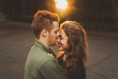 by Dylan and Sara Photography