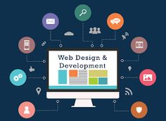 web development - Google Search Website Development Company, Website Design Company, Design Development, Social Media Services, Seo Services, Seo Analysis, Web Design Services, Design Agency, Vince Lombardi