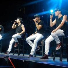 Big Time Rush, Love Of My Life, Boy Bands, Images, Bae, Concert, Celebrities, Funny, Celebs