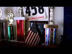 Navy SEAL S01 Patrick Delaney Feeks - A Life Well Lived - YouTube