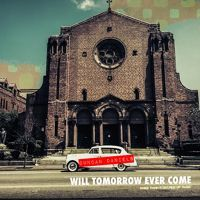 Will Tomorrow Ever Come by Duncan Daniels on SoundCloud