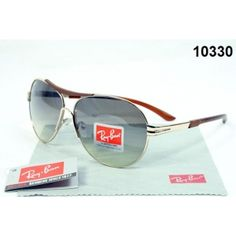 new arrival police eyewears promotion , free shipping around the world