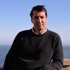 Carlos Victor Costa analisa como ações de comunicação nas redes sociais impactam na reputação de uma empresa.