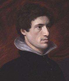 Charles Lamb.  British essayist Charles Lamb was born in London. While studying at Christ's Hospital, he formed a deep friendship with Samuel Taylor Coleridge, and also befriended William Godwin. Lamb's London circle of friends favoring political reform included Percy Bysshe Shelley, William Hazlitt, Henry Brougham, Lord Byron, Thomas Barnes and Leigh Hunt. While clerking for the East India Company, Lamb wrote poems and essays in his idle time.
