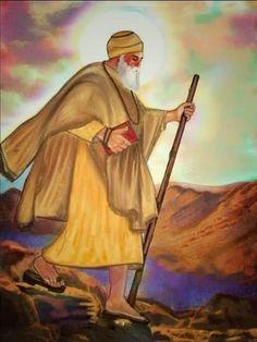 Guru Granth Sahib Quotes, Sri Guru Granth Sahib, Guru Nanak Ji, Nanak Dev Ji, Sikh Quotes, Gurbani Quotes, Religious Photos, Religious Paintings, Sikhism Religion